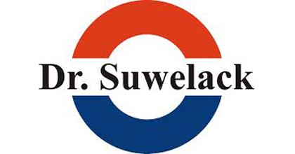 Suwelack