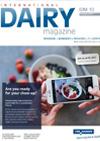 Diary_Magazin