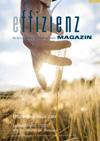 _effizienz_magazin_01