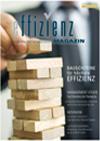 _effizienz_magazin_02