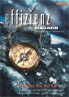 Effizienz_Magazin_Winter2016