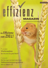Effizienz_Magazin_Winter2017