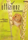 Effizienz_Magazin_Winter2017