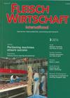 fleischwirtschaft_international