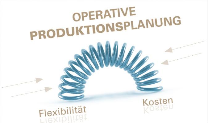 operative_Produktion
