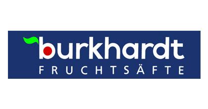 Burkardt
