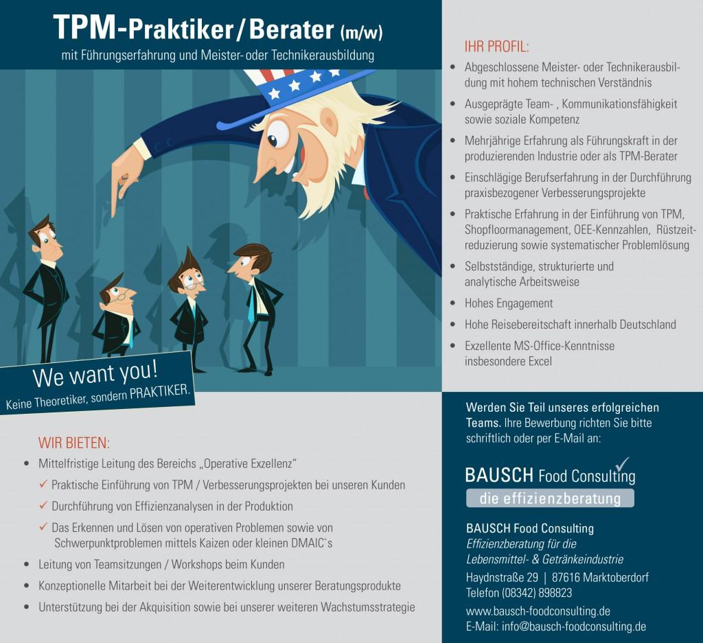 TPM_Praktiker_BFC_Internetseite