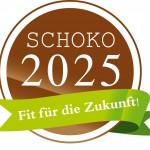 _logo_schoko2025
